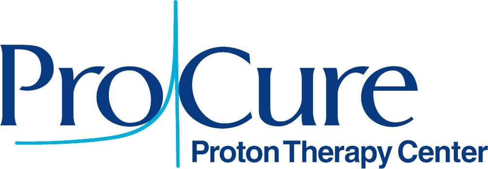 ProCure_Logo