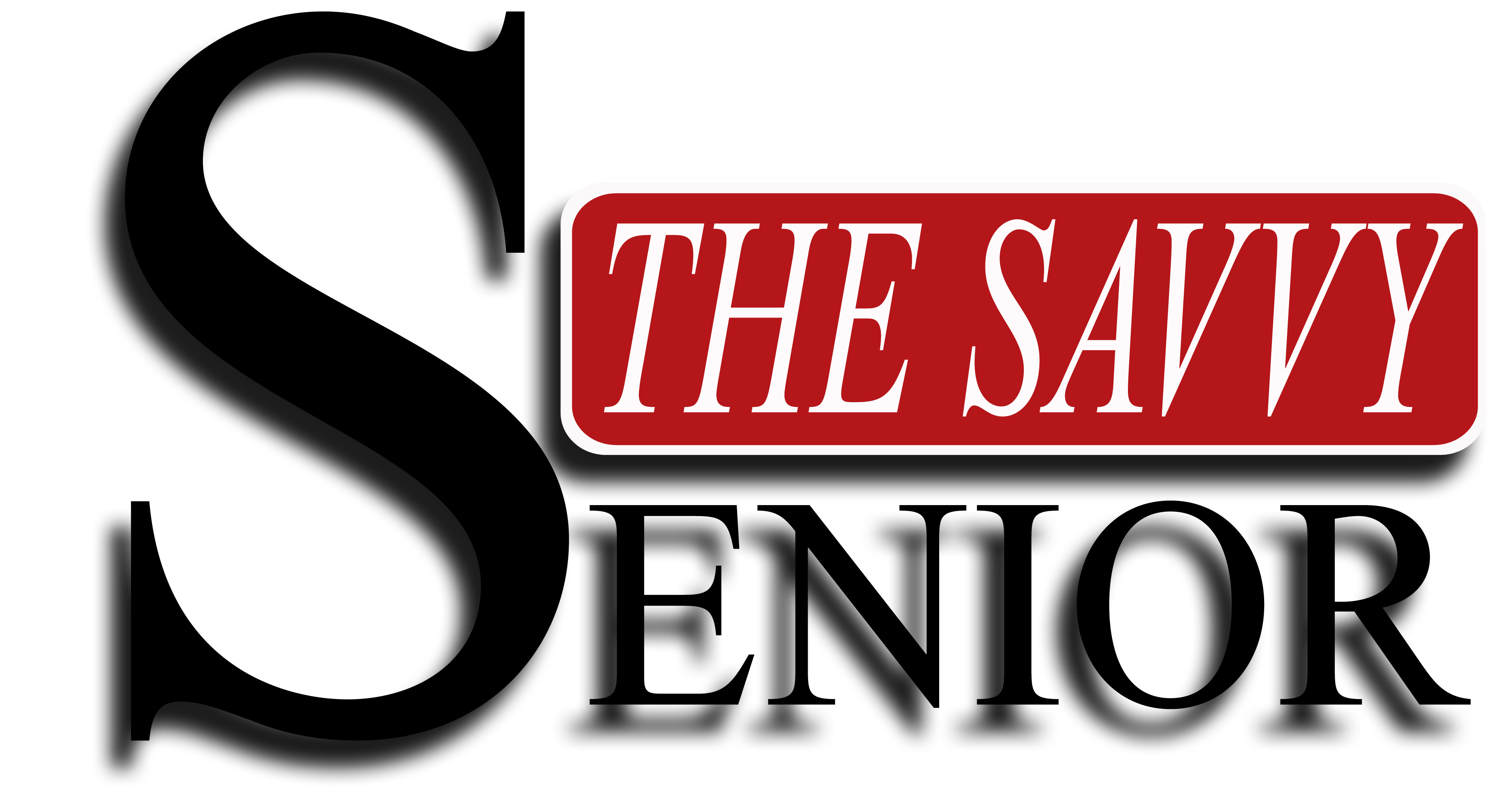 Savvy Senior Cheap Cell Phone Plans For Seldom Calling Seniors Senior News And Living
