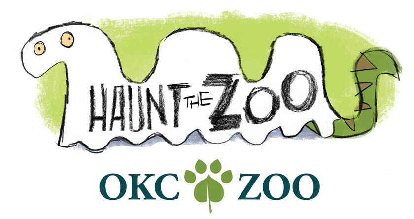 Halloween Returns 2020 News OKC ZOO'S ANNUAL HAUNT THE ZOO FOR HALLOWEEN RETURNS | Senior News